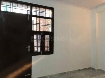 Gallery Cover Image of 540 Sq.ft 1 BHK Independent Floor for buy in Dayal Bagh Colony for 1400000