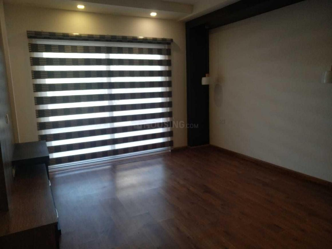 Bedroom Image of 3200 Sq.ft 3 BHK Independent House for buy in Sector 56 for 18000000