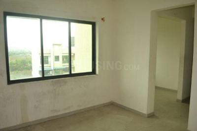 Gallery Cover Image of 780 Sq.ft 2 BHK Apartment for buy in Laxminagar for 2900000