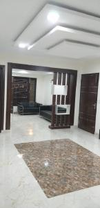 Gallery Cover Image of 1700 Sq.ft 3 BHK Independent Floor for buy in Sector 88 for 6600000