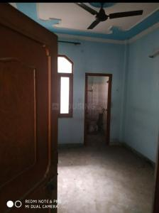 Gallery Cover Image of 400 Sq.ft 2 BHK Independent House for buy in Niti Khand for 5500000