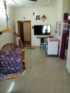 Gallery Cover Image of 620 Sq.ft 1 BHK Apartment for buy in Urapakkam for 2100000