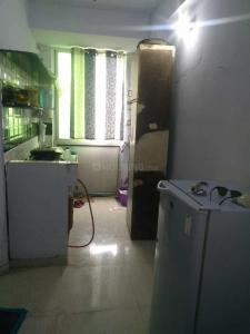 Kitchen Image of PG 5140092 Juhapura in Juhapura