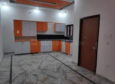 Gallery Cover Image of 250 Sq.ft 1 RK Independent House for rent in Kanwali for 5000