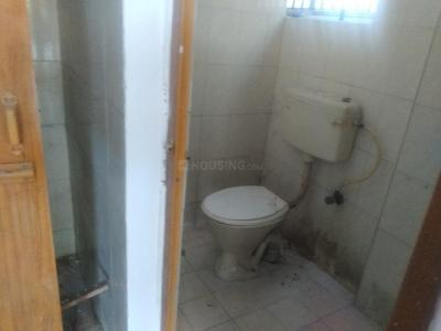 Gallery Cover Image of 1000 Sq.ft 1 RK Independent House for rent in Kottivakkam for 40000