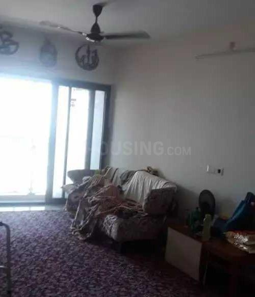 Living Room Image of 1250 Sq.ft 2 BHK Independent House for rent in Kamathipura for 85000