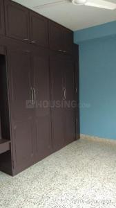Gallery Cover Image of 1650 Sq.ft 3 BHK Apartment for rent in T Nagar for 35000