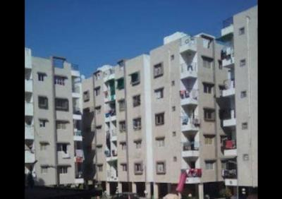 Gallery Cover Image of 1305 Sq.ft 2 BHK Apartment for rent in Vastral for 9000