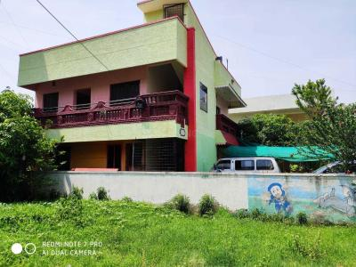 Gallery Cover Image of 2400 Sq.ft 2 BHK Independent House for buy in Krishnarajapura for 15800000