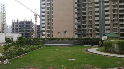 Gallery Cover Image of 2435 Sq.ft 3 BHK Apartment for rent in Sector 100 for 32000