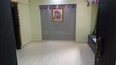 Gallery Cover Image of 550 Sq.ft 1 BHK Apartment for rent in Chembur for 23000