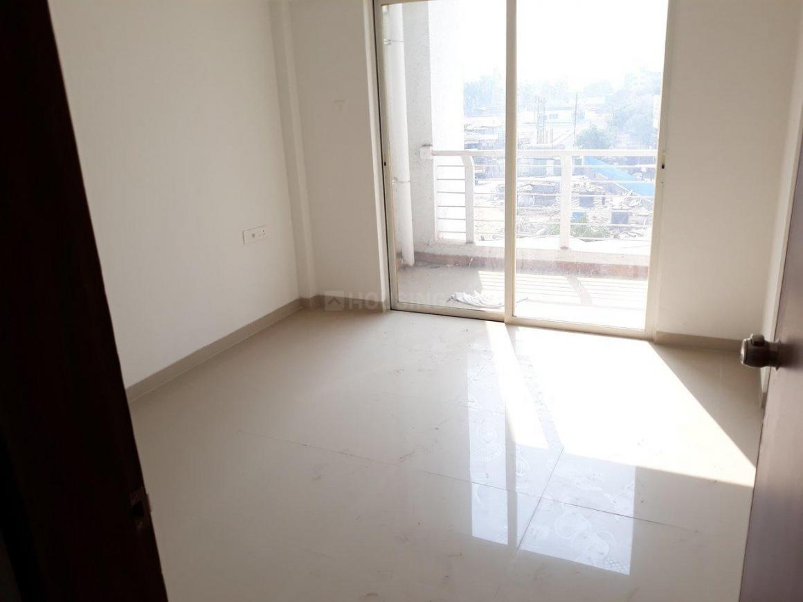 Living Room Image of 950 Sq.ft 2 BHK Apartment for rent in Handewadi for 11000