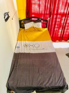 Bedroom Image of No Brokrage in Powai