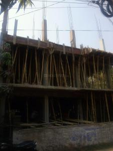 Gallery Cover Image of 1300 Sq.ft 3 BHK Apartment for buy in Barrackpore for 3640000