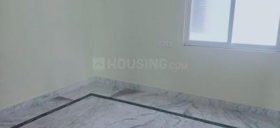 Bedroom Image of Flat No 203, Block 28, Peace Complex in Shaikpet