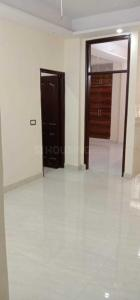 Gallery Cover Image of 1553 Sq.ft 3 BHK Apartment for buy in Unitech The Palms, Sector 41 for 17500000