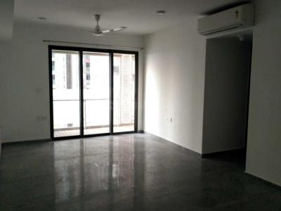 Gallery Cover Image of 2086 Sq.ft 3 BHK Apartment for rent in Wadala for 85000