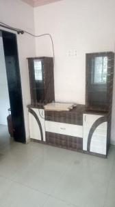 Gallery Cover Image of 526 Sq.ft 1 BHK Apartment for rent in Diamond Isle I Apartment, Goregaon East for 16000