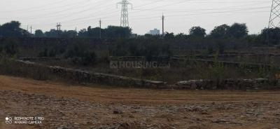 1242 Sq.ft Residential Plot for Sale in Tilawala, Jaipur