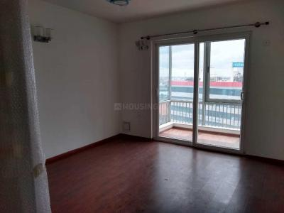 Gallery Cover Image of 2475 Sq.ft 3 BHK Apartment for rent in Malleswaram for 75000