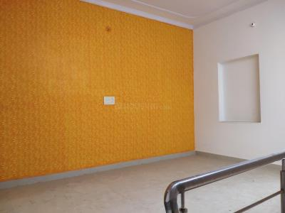 Gallery Cover Image of 1450 Sq.ft 3 BHK Villa for buy in Jamna Puri for 3500000