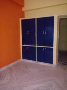 Gallery Cover Image of 750 Sq.ft 1 BHK Apartment for rent in Kondapur for 14000