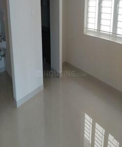 Gallery Cover Image of 841 Sq.ft 2 BHK Apartment for rent in Perungalathur for 12500