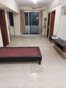 Gallery Cover Image of 1700 Sq.ft 3 BHK Apartment for rent in Dutta Kanan The Empress, HSR Layout for 46000