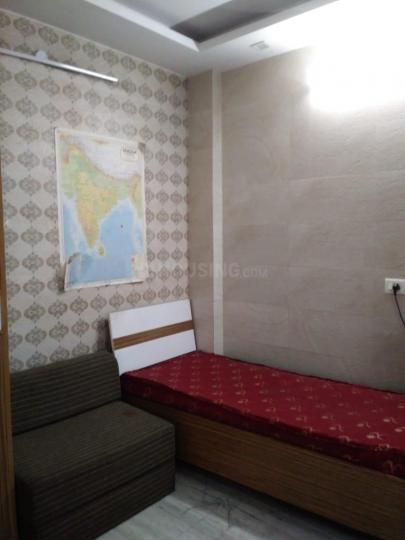 Bedroom Image of PG 6583056 Karol Bagh in Karol Bagh