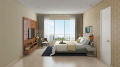 Gallery Cover Image of 1423 Sq.ft 3 BHK Apartment for buy in L And T Emerald Isle T4 T5 T6, Powai for 32400000