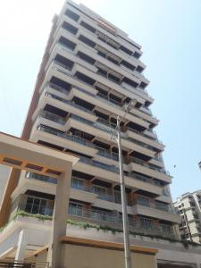Gallery Cover Image of 1050 Sq.ft 2 BHK Apartment for rent in Keshav Winds, Kharghar for 32000