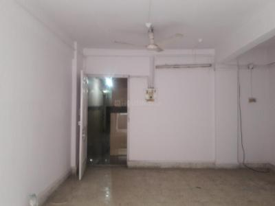 Gallery Cover Image of 900 Sq.ft 2 BHK Apartment for rent in Vashi for 25000