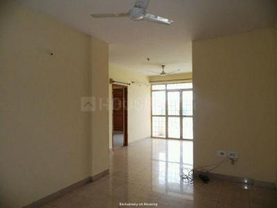 Gallery Cover Image of 1300 Sq.ft 2 BHK Apartment for rent in C V Raman Nagar for 20000
