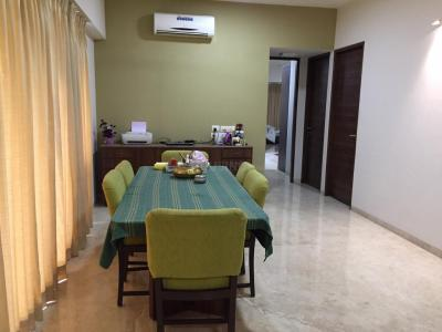 Gallery Cover Image of 5500 Sq.ft 4 BHK Apartment for buy in Sola Village for 31500000