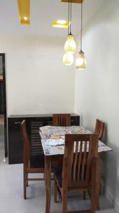 Gallery Cover Image of 1050 Sq.ft 2 BHK Apartment for rent in Malad East for 47000