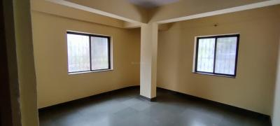 Gallery Cover Image of 600 Sq.ft 1 BHK Independent House for rent in Hadapsar for 10500