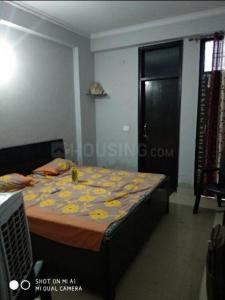 Bedroom Image of Sadda Adda in Sector 102