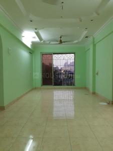 Gallery Cover Image of 985 Sq.ft 2 BHK Apartment for rent in Kopar Khairane for 22000