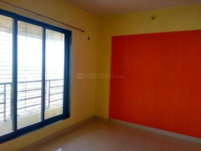 Gallery Cover Image of 690 Sq.ft 1 BHK Apartment for buy in Kalyan East for 4500000
