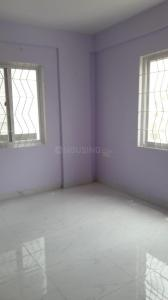 Gallery Cover Image of 1700 Sq.ft 3 BHK Apartment for rent in Horamavu for 35000
