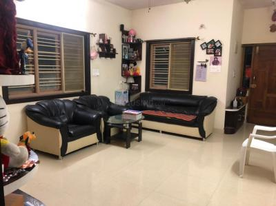 Gallery Cover Image of 1200 Sq.ft 2 BHK Independent House for rent in Varthur for 18000