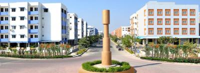 Gallery Cover Image of 1194 Sq.ft 2 BHK Apartment for buy in SSM Nagar, Perungalathur for 5014000