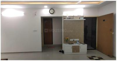 Gallery Cover Image of 677 Sq.ft 2 BHK Apartment for buy in Avadi for 2400000
