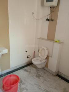 Gallery Cover Image of 950 Sq.ft 1 BHK Independent House for rent in Sector 50 for 18000