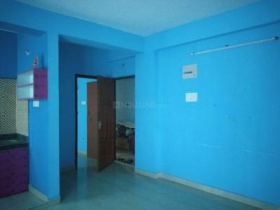 Gallery Cover Image of 1000 Sq.ft 2 BHK Apartment for rent in Dum Dum for 9500