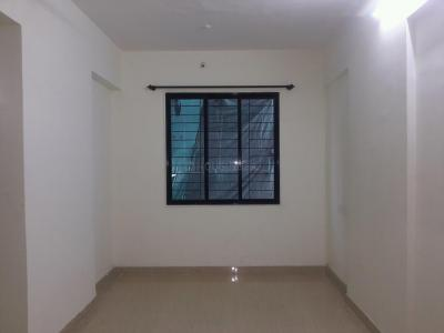 Gallery Cover Image of 450 Sq.ft 1 BHK Apartment for rent in Byculla for 30000