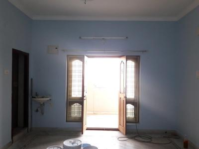 Gallery Cover Image of 1050 Sq.ft 2 BHK Apartment for rent in Uppal for 7500