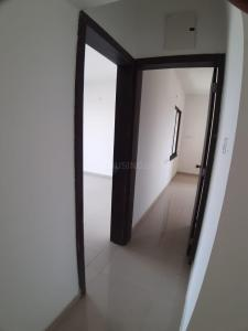 Gallery Cover Image of 1480 Sq.ft 3 BHK Apartment for buy in Amit Eka, Pathardi Phata for 5500000