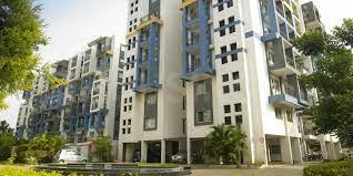 Gallery Cover Image of 1550 Sq.ft 3 BHK Apartment for buy in Embassy Meadows, Koramangala for 17400000