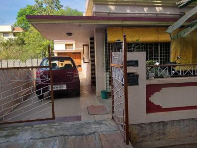 Gallery Cover Image of 3500 Sq.ft 3 BHK Independent House for buy in Vidyaranyapura for 35000000